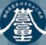 誉富士 特設サイト|誉富士推進協議会